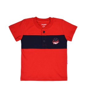 Polo Andre